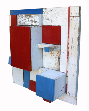 mike_wright_composition_in_redwhitebluw