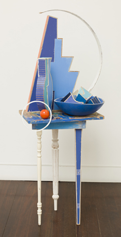 02_mike_wright_blue_still_life
