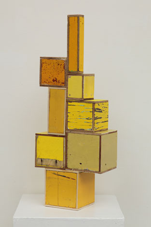 mike_wright_Yellow-Boxes